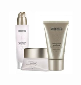 Neoderma Rejuvenate Trio