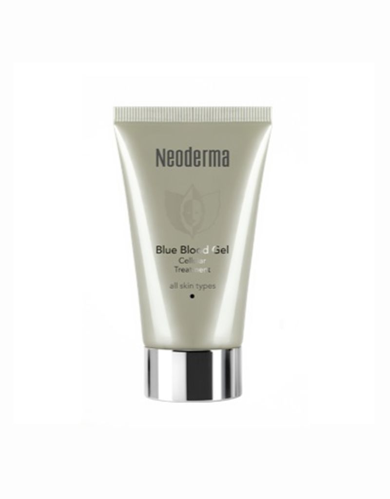 neoderma products price
