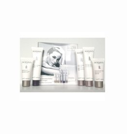 Sothys Sothys Beauty Travel Kit