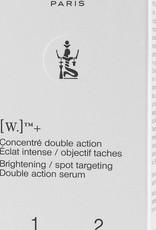 Sothys Sothys Concentré Double Action Spot Targeting Serum W +