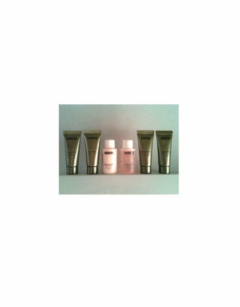 Neoderma Neoderma Proefpakket Anti Pigmentatie