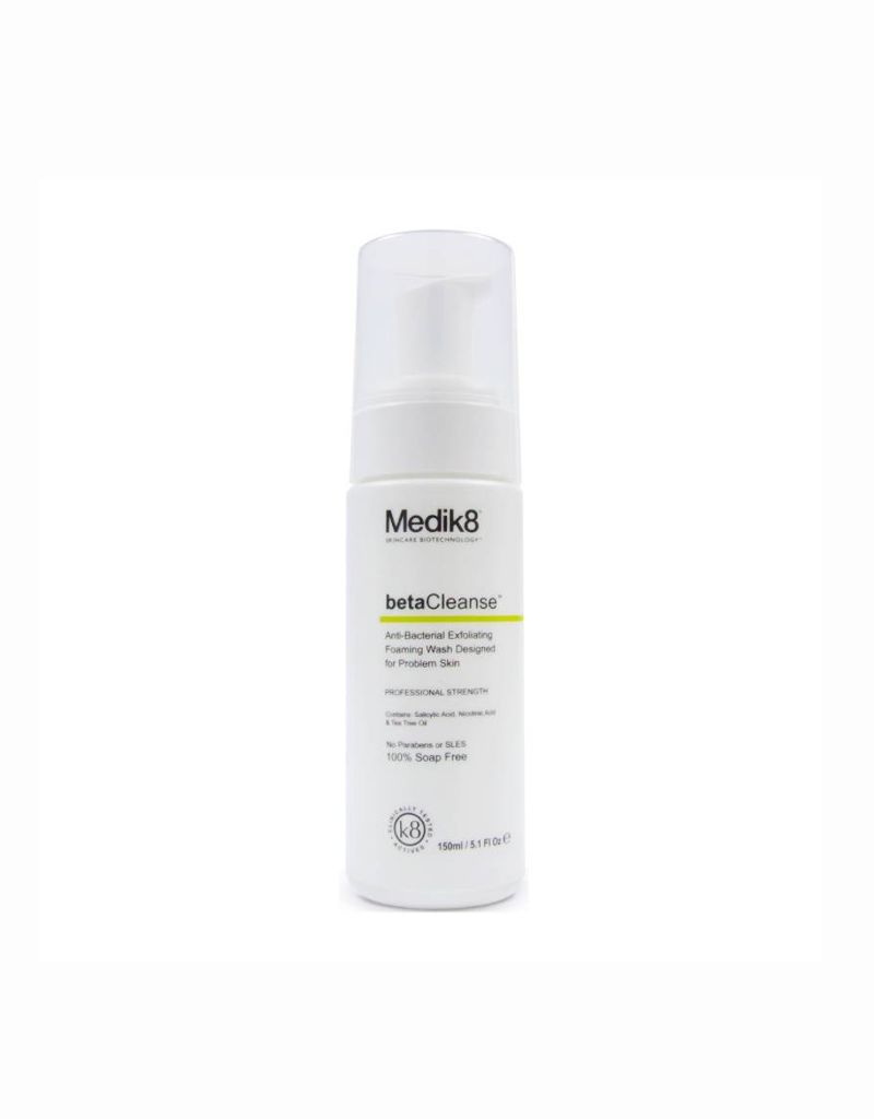 Medik8 Beta Cleanse 40ml