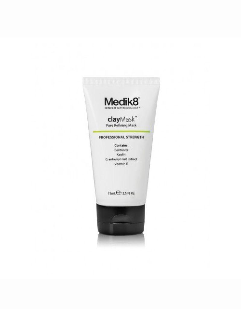 Medik8 Clay Mask