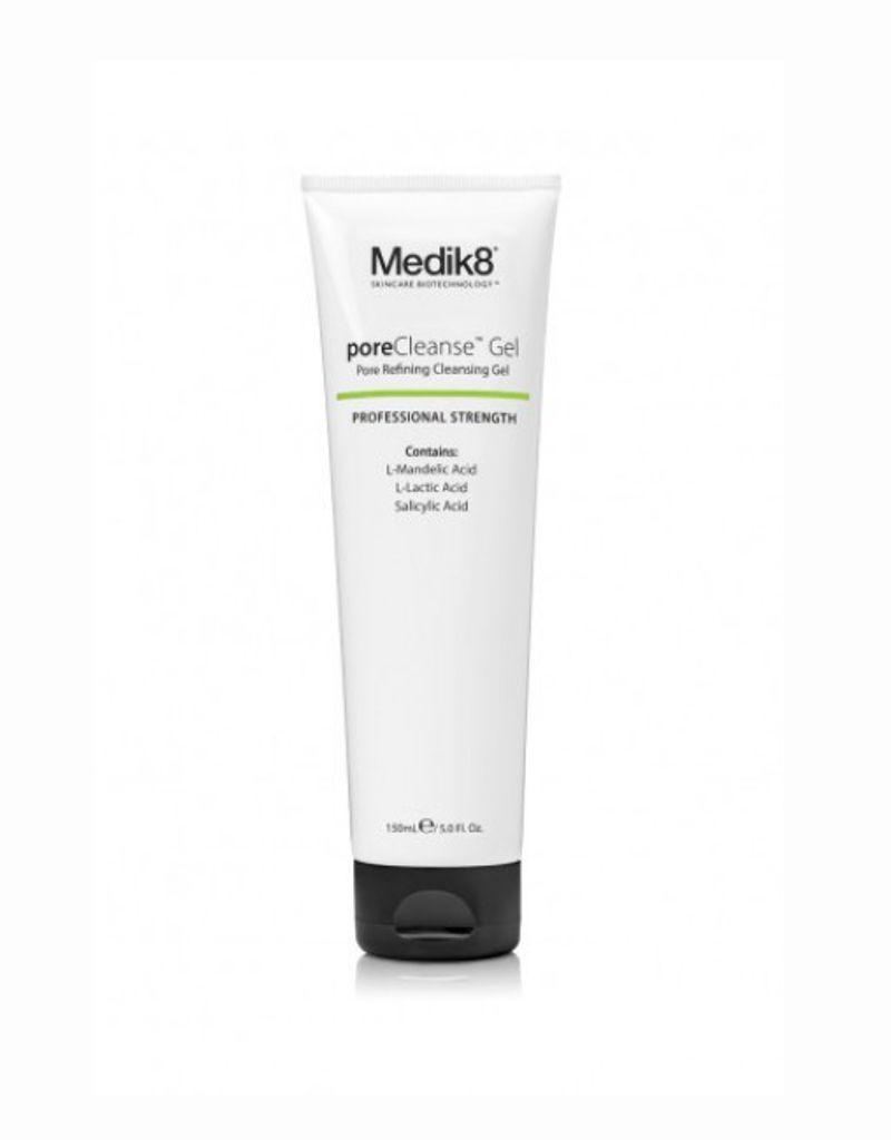 Medik8 Medik8 Surface Radiance Cleanse