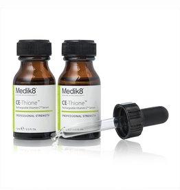 Medik8 CE-Thione