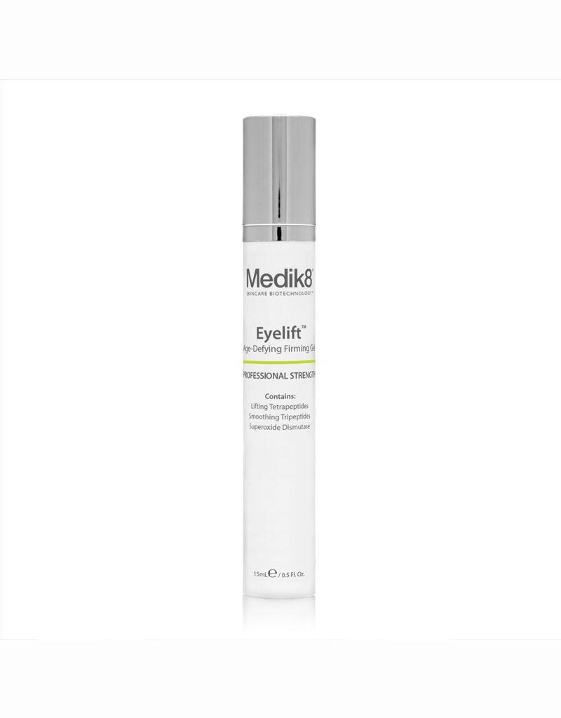 Medik8 Medik8 Eyelift