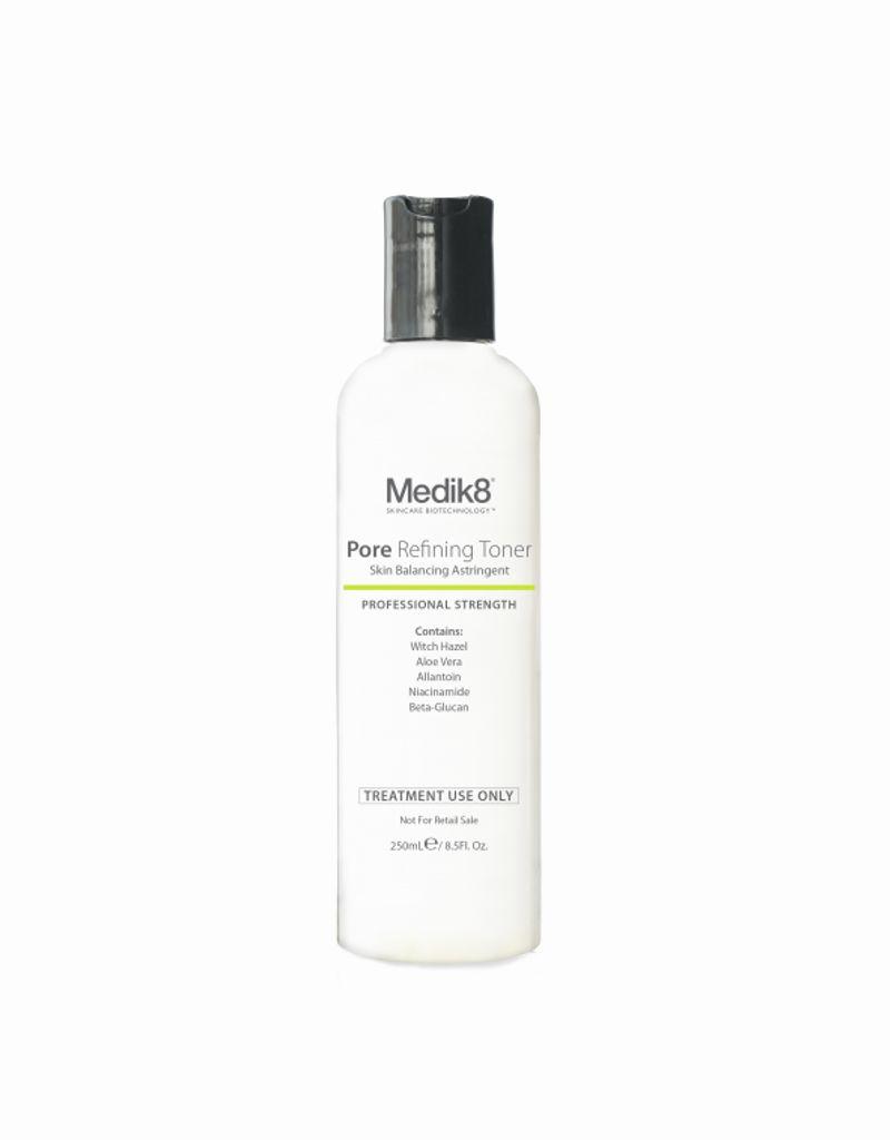 Medik8 Medik8 Pore Refining Toner