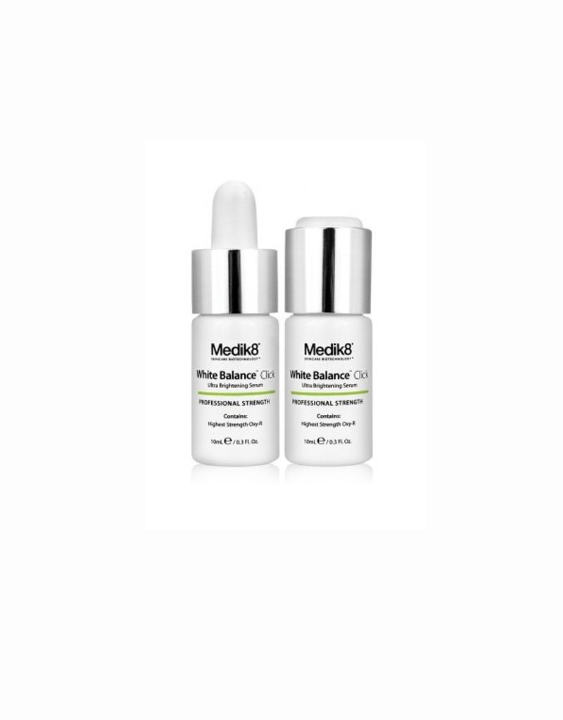 Medik8 Medik8 White Balance Click Oxy-R