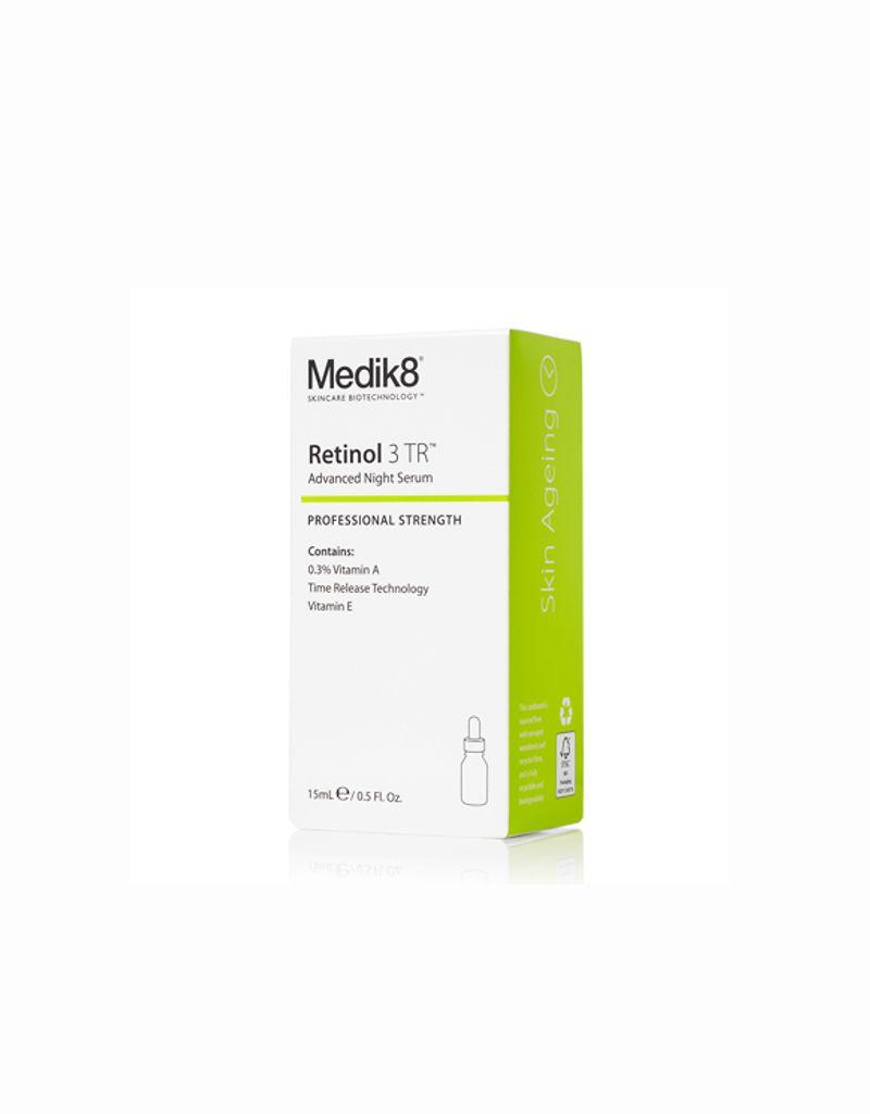 Medik8 Medik8 Retinol 3TR