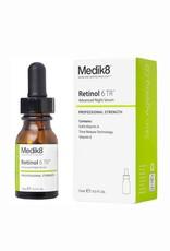 Medik8 Medik8 Retinol 6 TR