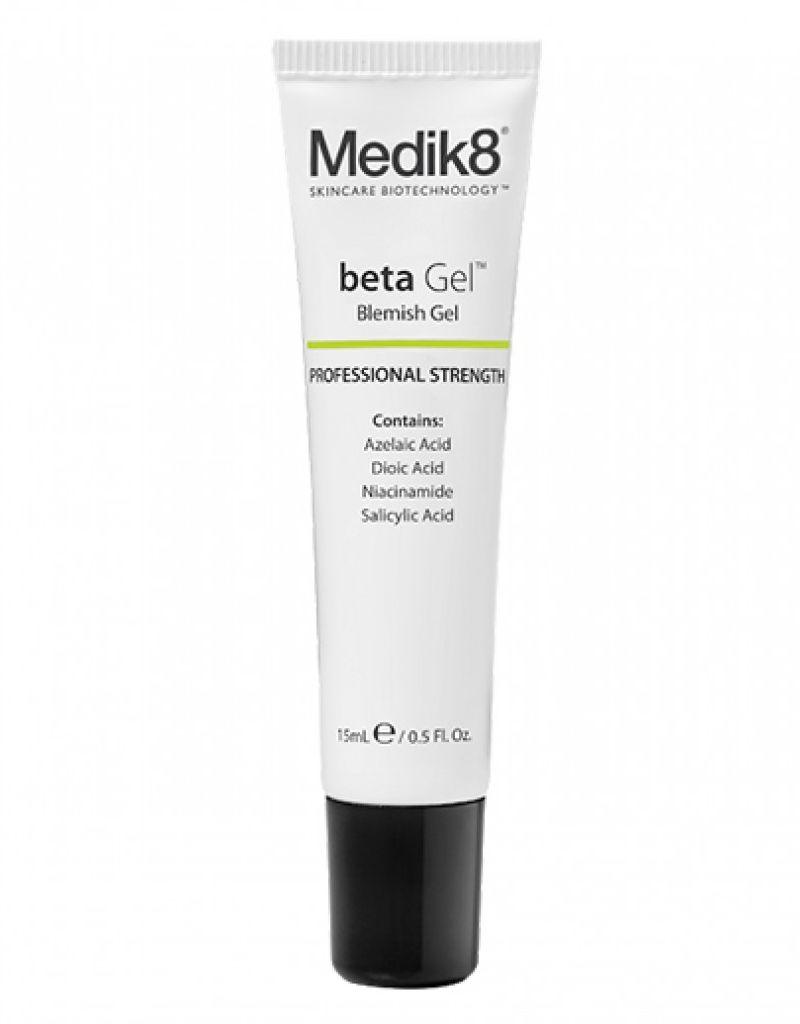 Medik8 Medik8 Blemish SOS - Rapid Action Target Gel