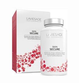 LavieSage Skin Secure 120 caps