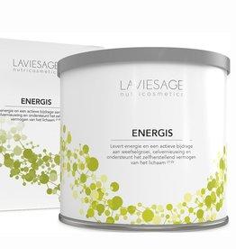 LavieSage Energis Poeder