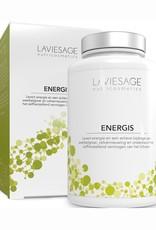 LavieSage lavieSage Energis Kauwtabletten