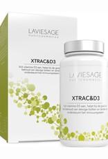 LavieSage LavieSage XtraC&D3 500 tabs