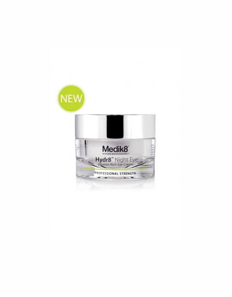 Medik8 Medik8 Hydr8 Night Eye