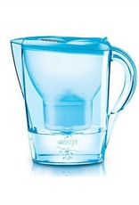 Divers Brita Marella Cool Orchid Love 2400ml