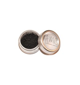 Divers Eyeshadow Black Tie