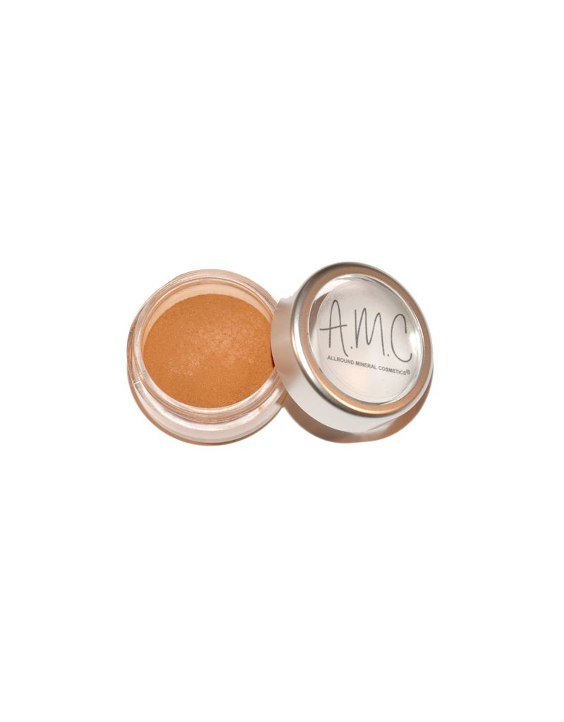 Divers AMC Eyeshadow Foxy