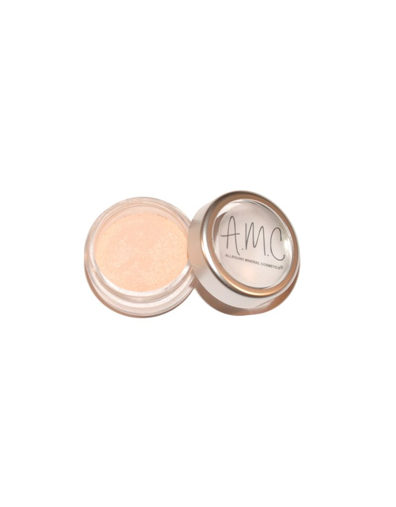 Divers AMC Eyeshadow Vanilla