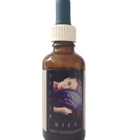 RIES Active Skin Boost Serum