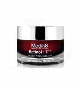 Medik8 Retinol 1 TR Night Cream