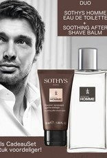 Sothys Sothys Cadeau Set Homme