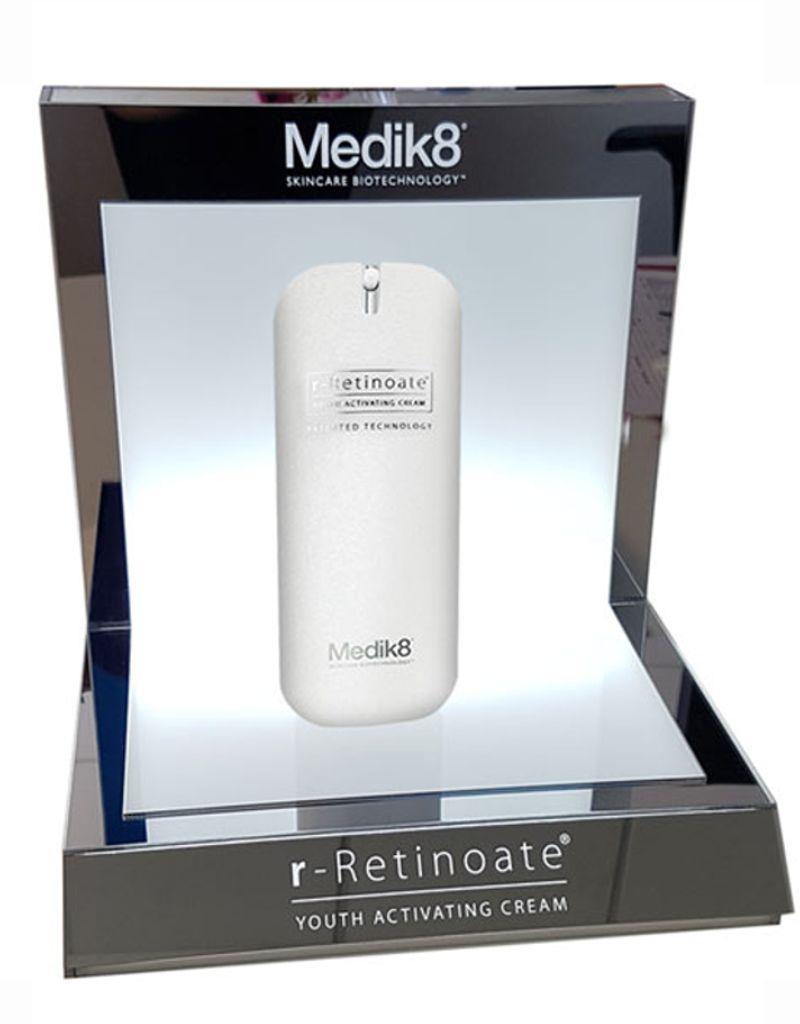 Medik8 Medik8 r-Retinoate