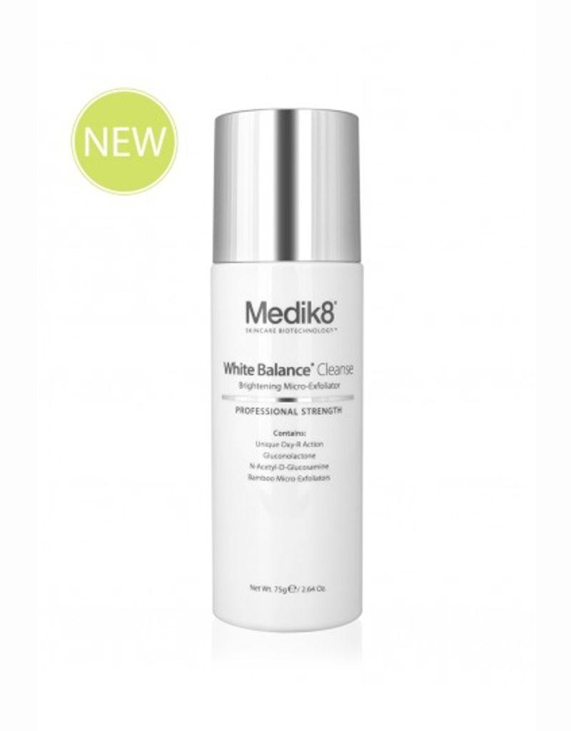 Medik8 Medik8 White Balance Cleanse