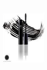 Sothys Sothys Mascara 10 Noir Essential