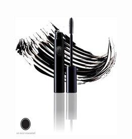 Sothys Mascara 10 Noir Essential