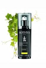 Sothys Sothys Serum Jeunesse Unifiant