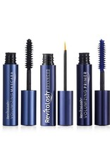 Divers RevitaLash Total Lash Beauty Minikit
