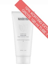 Neoderma Neoderma Apaline Night Defender Cream Tube 100 ml