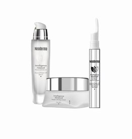 Neoderma Advanced Power Lift Trio 3