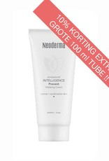 Neoderma Neoderma Intelligence Prevent Norm/Combinated Tube 100 ml