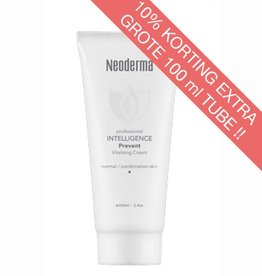 Neoderma Intelligence Prevent Norm/Combinated Tube 100 ml