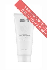 Neoderma Neoderma Hydration Plus  Tube 100 ml