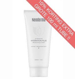 Neoderma Hydration Plus Tube 100 ml