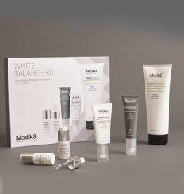 Medik8 White Balance Kit