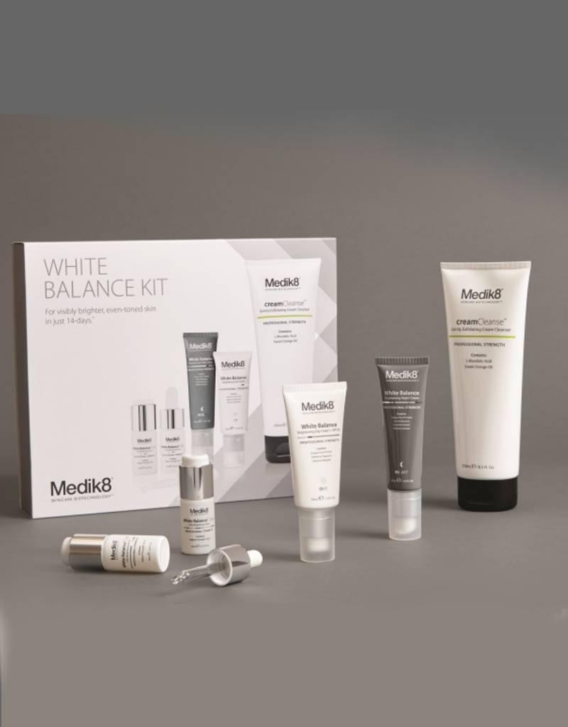 Medik8 Medik8 White Balance Kit