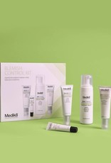 Medik8 Medik8 Blemish Control Kit