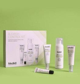 Medik8 Blemish Control Kit