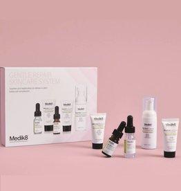 Medik8 Gentle Repair Skincare System