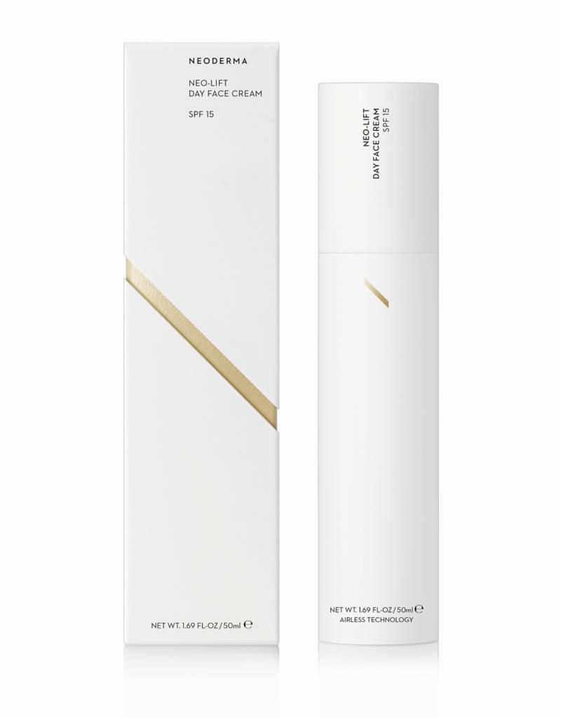 Neoderma Neoderma Neo-Lift Night Face Cream