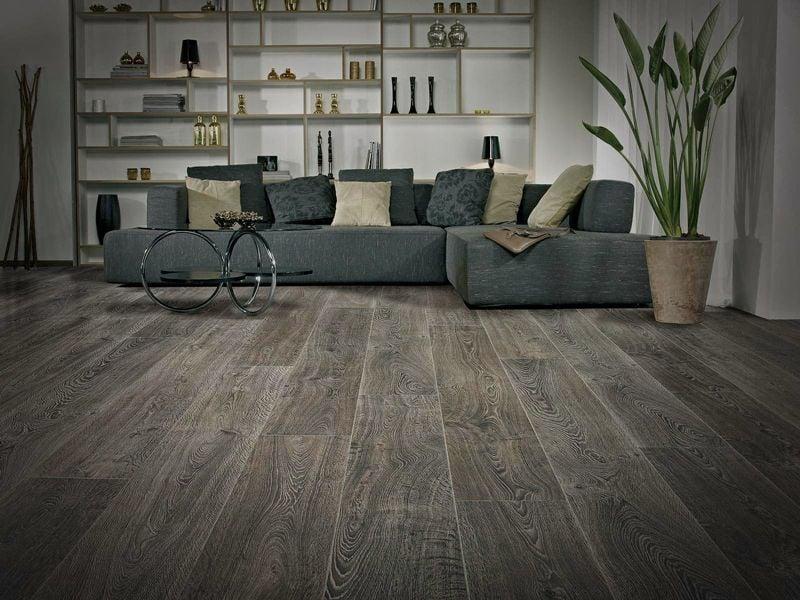 Pvc Vloeren Lelystad : Klik pvc vloer online kopen goedkoop begint hier outletshop nunspeet