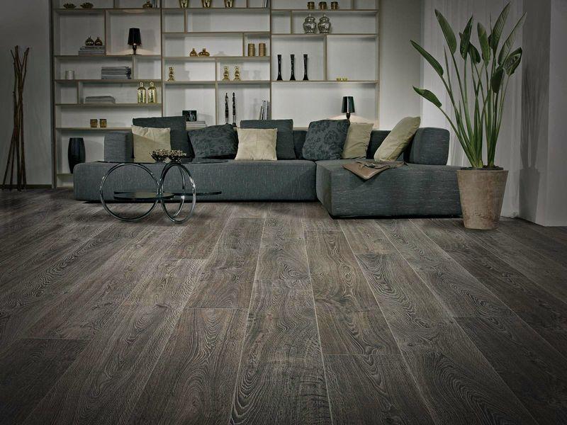 Pvc Vloeren Doetinchem : Klik pvc vloer online kopen goedkoop begint hier outletshop nunspeet