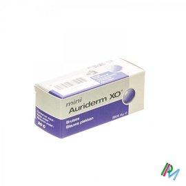 AURIGA INTERNATIONAL Auriga Auriderm Xo Vit K Stick 4ml