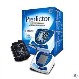 Predictor Predictor Tensiometre Bras