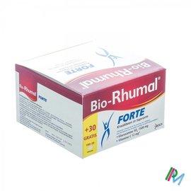 Merck Bio Rhumal Forte 1500 Tabl 180+30